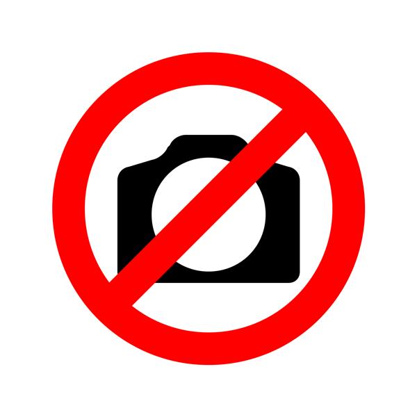 Adsense blog authorized