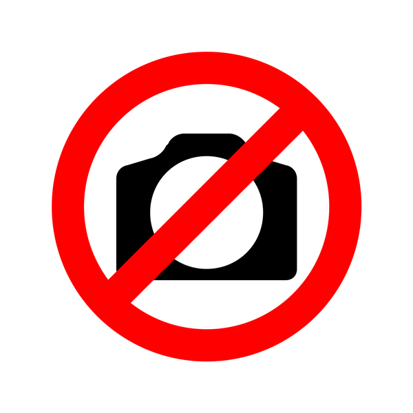 pembahasan peraturan youtube