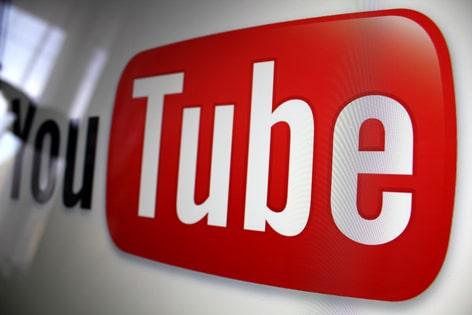 Menjadi Youtuber Lebih Menjanjikan