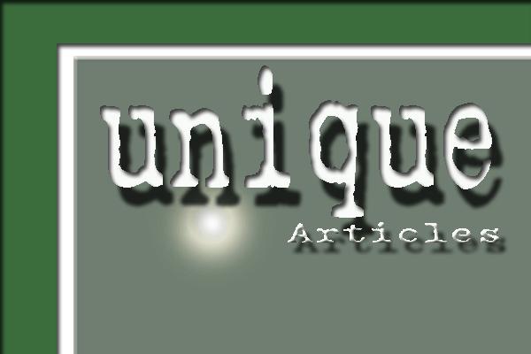 Hasil gambar untuk konten unik