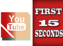 video youtube laris