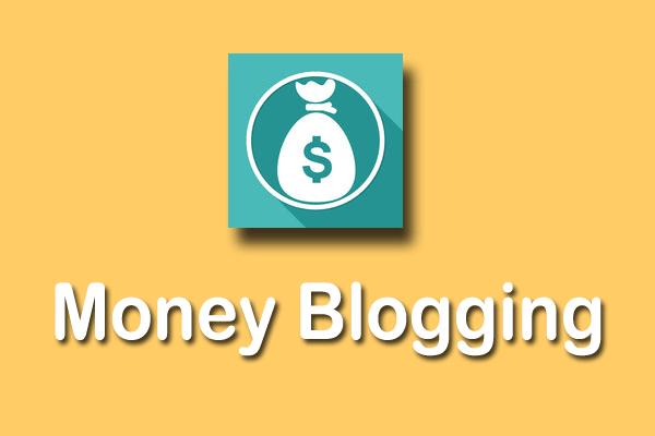 Memaksimalkan Penghasilan Blog