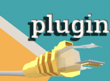 plugin penting wordpress