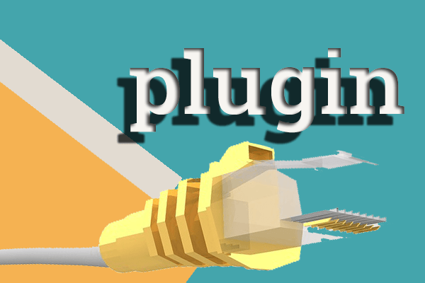 plugin penting wordpress