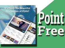 theme point gratis