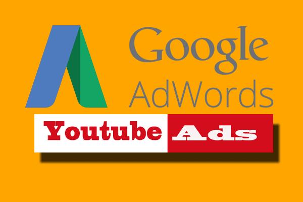 memasang iklan di youtube