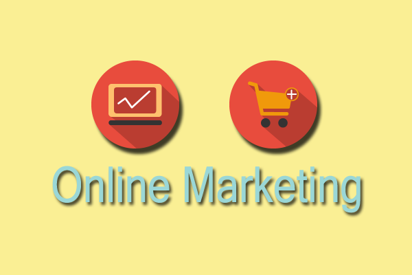 Tujuan Internet Marketing