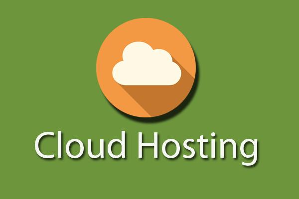 kelebihan cloud hosting