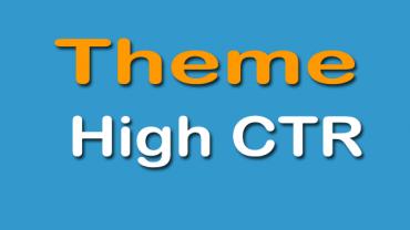 theme high ctr