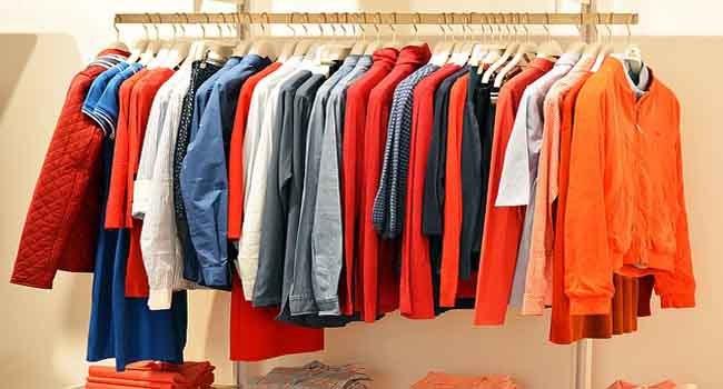 Bisnis Online Shop Terlaris Yang Sangat Menguntungkan