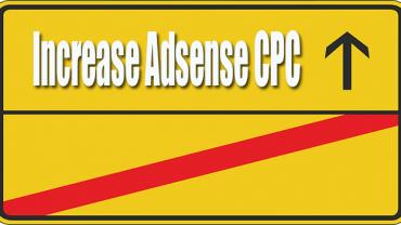 nilai cpc adsense