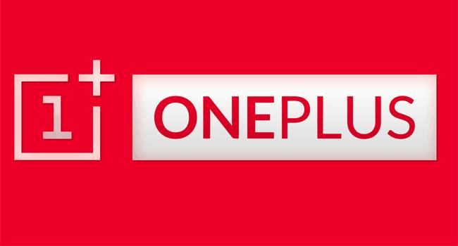 Oneplus memutuskan mundur dari Indonesia