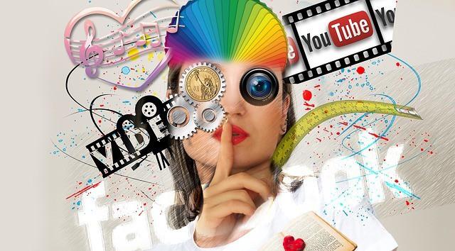 Perbanyak Tayangan Iklan youtube