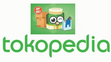 berbisnis online di tokopedia