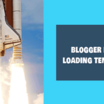 blogger-fast-loading-template