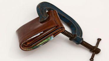 terbebas dari hutang