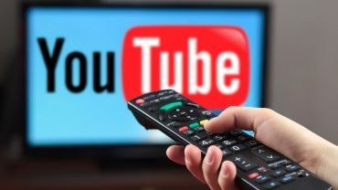 Channel Youtube Yang Paling Disukai