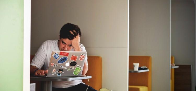 cara menangkal stress