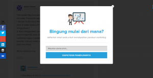 contoh-form-opt-in