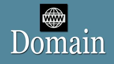 Extensi Domain