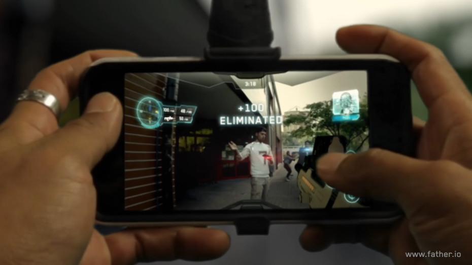 fatherio_gameplay02-930x523