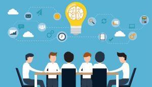 perencanaan-konten-marketing