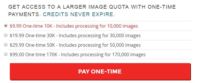 plugin kompres gambar