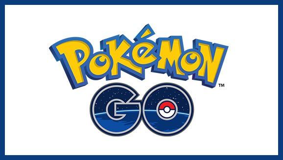 Kesuksesan Pokemon Go