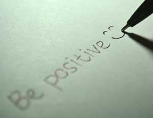 Mendapatkan Penghasilan dari Menulis