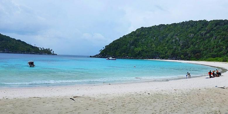 pulau penjalin