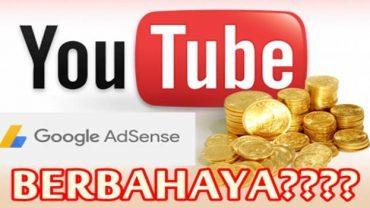 http://www.klikmania.net/adsense-youtubers-vs-adsense-blogger/