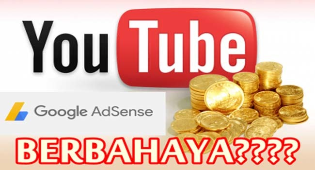 https://www.klikmania.net/adsense-youtubers-vs-adsense-blogger/