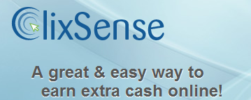 Surveys Clixsense