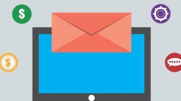email marketing yang baik