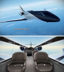 IXION-Windowless-Jet-Concept-1