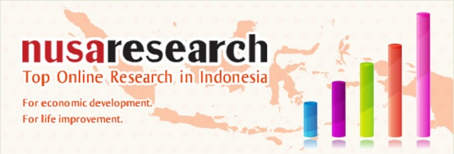 Situs Surveys Nusaresearch