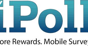 Situs Survey Online Ipoll