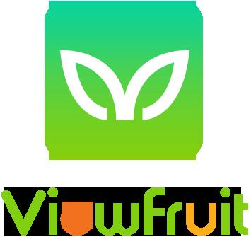 Situs survey ViewFruit