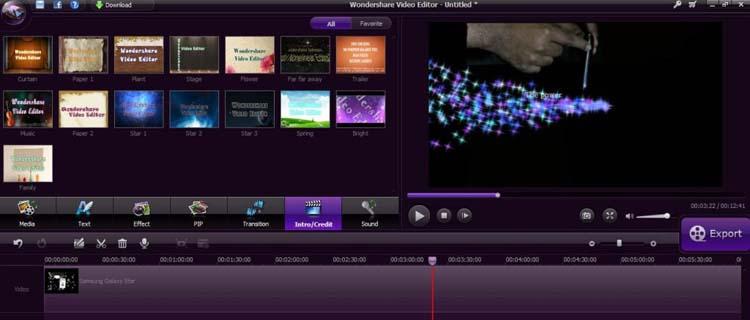 Aplikasi Edit Video Untuk Youtubers Pemula