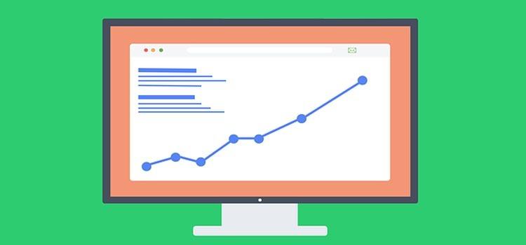 cara agar blog tetap eksis
