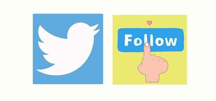 follower tertarget