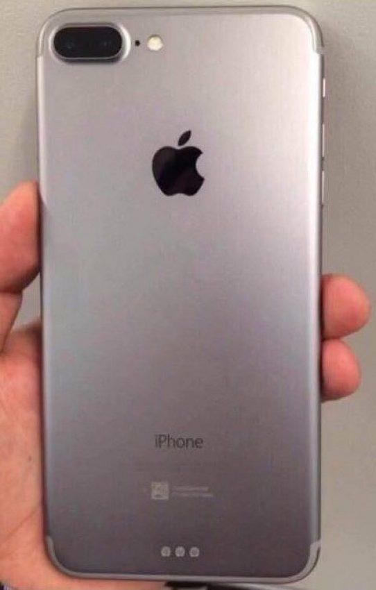 Apple_iphone_7