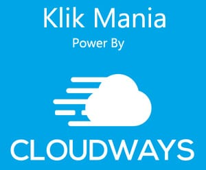 power by cloudways