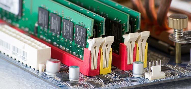 Kualitas dan Kinerja RAM