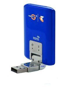 Modem USB Terbaru