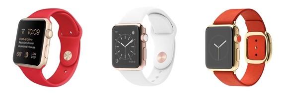 apple-watch-edition-38-mm