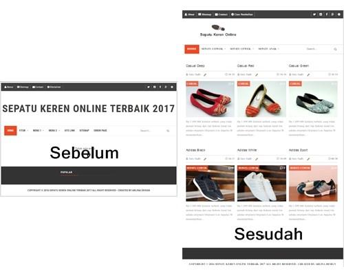befor-after-toko-online-fix