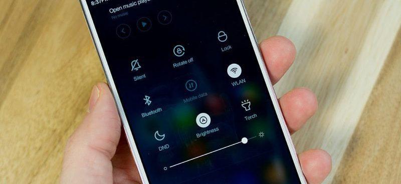 Cara Membuat Wifi Sendiri di HP Xiaomi