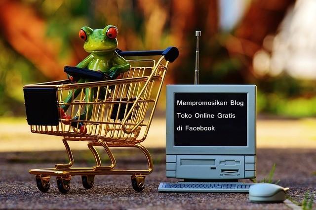cara-mempromosikan-blog