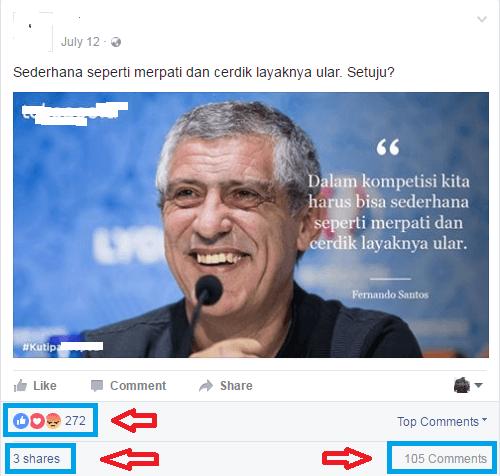 contoh-konten-post-facebook-untuk-promosi